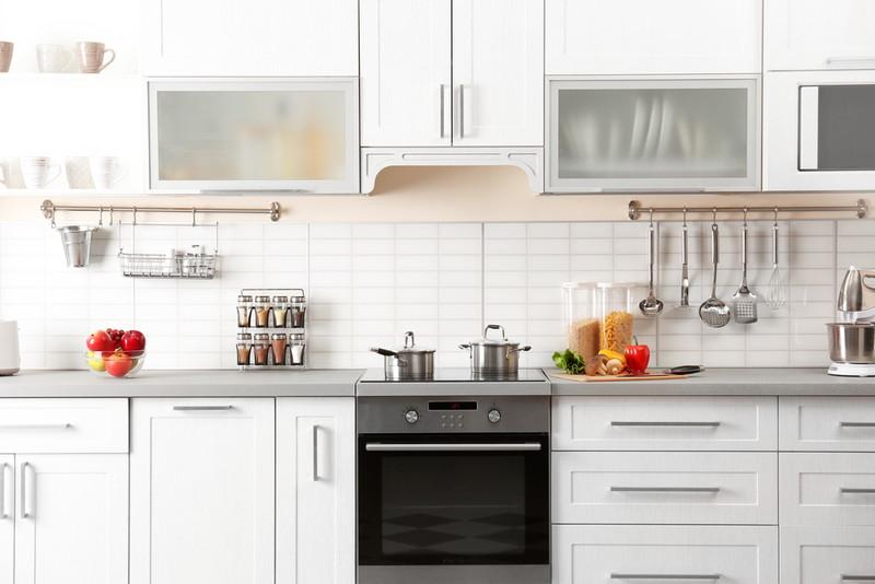 おすすめ食器棚・キッチン収納家具と人気おしゃれブランド一覧